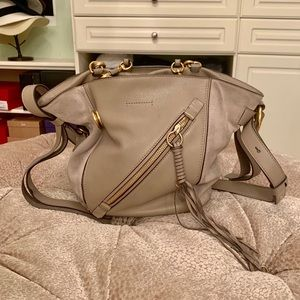 Chloe Myer Tote - Medium